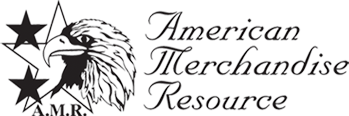 American Merchant Resource